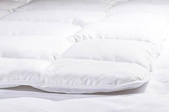 Одеяло Полуторное ,стеганое 140х210 см, фото 2