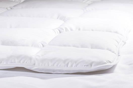 Одеяло Полуторное, 140х210 см, Летнее, фото 2