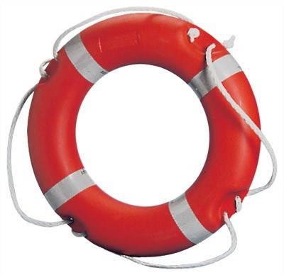 Круг спасательный, фото 2