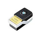 Оригинальная система ионизации и ароматизации воздуха BMW Ambient Air, Golden Suite № 1 (64119382609), фото 2