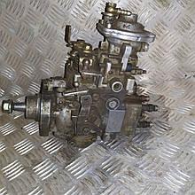 ТНВД Renault 2.5D Fiat Ducato Croma 1.9 TD AAZ 0460404088 0460414059 Топливный насос высокого давления.