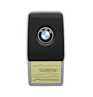 Оригинальная система ионизации и ароматизации воздуха BMW Ambient Air, Golden Suite № 1 (64119382609)