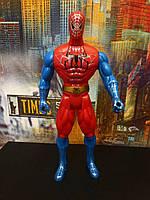 Игровая фигурка герой Человек-паук Spider-Man Мстители Avengers RPC (1573)