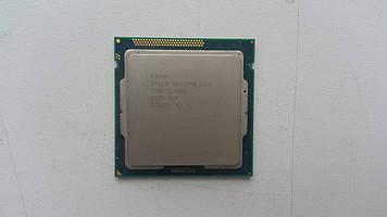 Процессор G630 б.у
