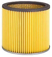 Фильтр картриджный к пылесосу Einhell 20-30 л