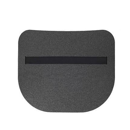 M-Tac каримат для сидения 20мм серый, фото 2