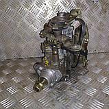 ТНВД Fiat Scudo, Peugeot Expert 1.9 TD 0460494447. Паливний насос високого тиску Bosch., фото 4
