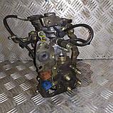 ТНВД Fiat Scudo, Peugeot Expert 1.9 TD 0460494447. Паливний насос високого тиску Bosch., фото 3