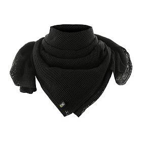 M-Tac шарф-сетка Black