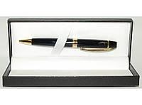 PN4-77 Ручка подарочная, Оригинальная ручка, Ручка на подарок в футляре, Сувенирная ручка, Сувенир