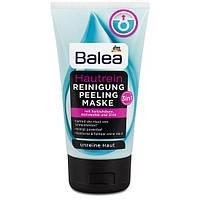 Очищающая маска для лица Balea Reinigung Peeling Maske 150 мл