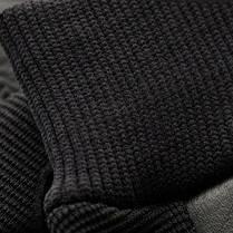 M-Tac перчатки Assault Tactical Mk.8 Black, фото 3