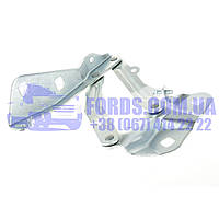 Петля капота правая FORD TRANSIT/CUSTOM 2012- (2320364/KK3116800AA/STD201) STANDART, фото 1