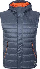 Куртка без рукавов (жилет) Merrell (101162-Z4)