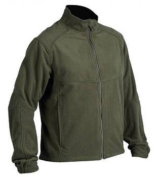 Куртка Windblock Condor olive