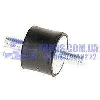 Подушка патрубка интеркулера FORD CONNECT 2002-2013 (1351703/2T1Q9A393AB/STD535) STANDART