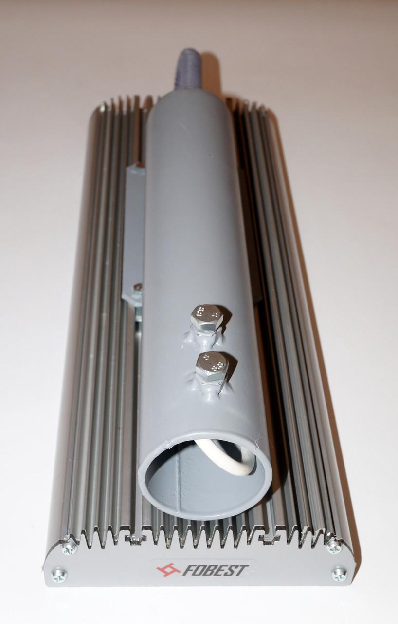 Светильник светодиодный ДКУ10С -120-001