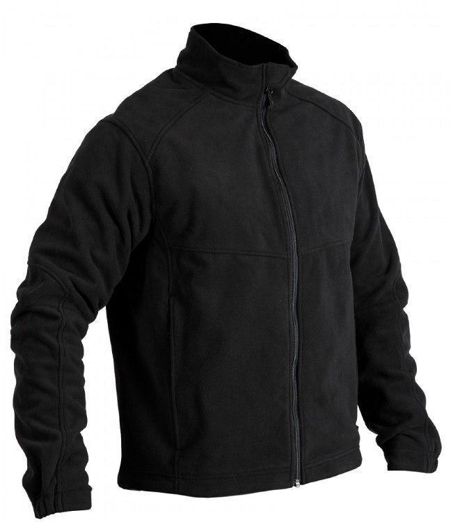 Куртка Windblock Condor Black