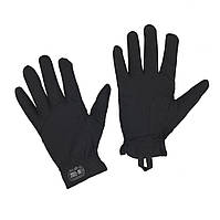 M-Tac перчатки Scout Tactical Mk.2 Black