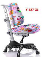 Кресло Mealux Match Y-527, разноцветные, фото 1