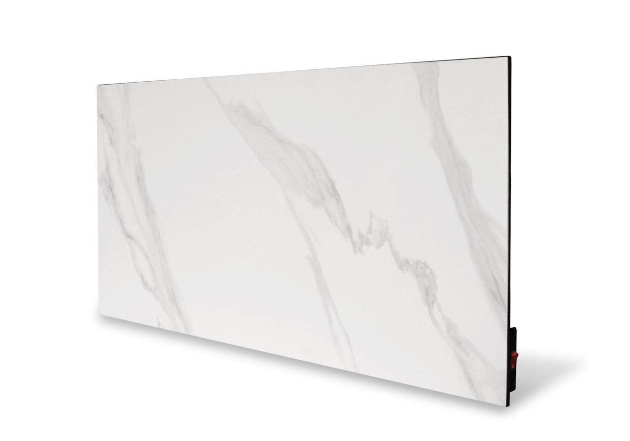 Электрический обогреватель тмStinex, Ceramic 500/220 standart plus Marble