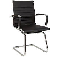 Офісний стілець SLIM (СЛІМ) CF LB