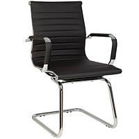 Офисный стул SLIM (СЛИМ) CF LB