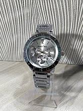 Наручные часы Pandora Пандора (серебро)