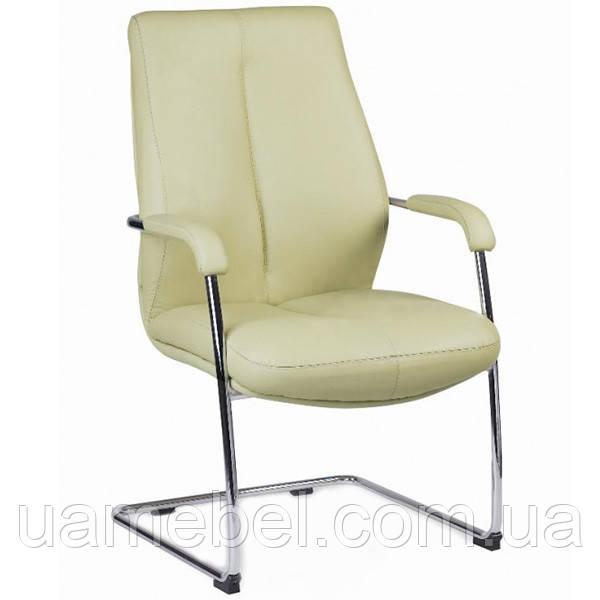 Офисный стул SONATA (СОНАТА) CF LB