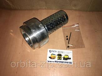 RD19-65-248 Антисливное устройство топлива SCANIA 60 мм /155 мм (RIDER)