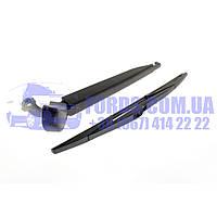 Рычаг стеклоочистителя задний FORD FOCUS 2003-2011 (HATCHBACK 350MM) (1434059/4M51A17406AA/HMP4M51A17406AA) HMPX