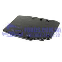 Крышка блока управления двигателем FORD FOCUS/C-MAX/KUGA/CONNECT 2011- (1685732/AV6112A532AC/HMPAV6112A532AC) HMPX