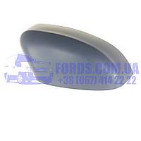 Крышка зеркала правого FORD FOCUS 2011- (2032193/BM5117K746AB57VT/HMPBM5117K746AA) HMPX