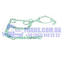 Прокладка крышки ГРМ FORD TRANSIT 1991-2000 (2.5TDI) (6193530/914F6K012AA/AR812) ARI-IS