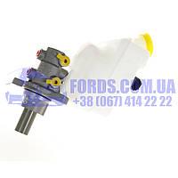 Цилиндр тормозной главный FORD TRANSIT 2006-2014 (Без ABS) (1633071/6C112K478AD/BS2226) DP GROUP
