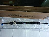 Рейка рулевая без гидроусилителя Geely CK 1401258180