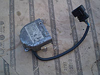 Печка дополнительная 7D0815071 Гидроник Audi, Seat, Skoda, Volkswagen VAG 7D0 815 071, фото 1