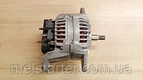 Генератор 0124625059 (Bosch, CASE, NEW HOLLAND) 14В, 200А