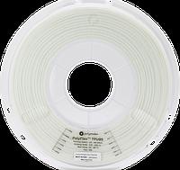 Пластик в котушці PolyFlex TPU95 1,75 мм, Polymaker, 50 гр. пробник