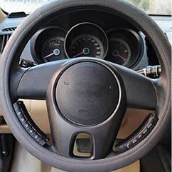 Кнопки управління магнітолою на кермі ZIRY CG-11059-A2 10-кнопок, універсальні