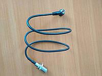 Переходник адаптер PigTail MS-151 к 3G модемам Pantech UM150,UM190,UM290