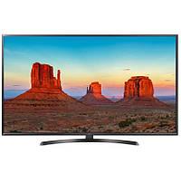 Телевизор LG 55UK6470, фото 1