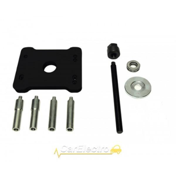 Съемник форсунок Fiat/Opel 1.3 JTD/CDTI механический