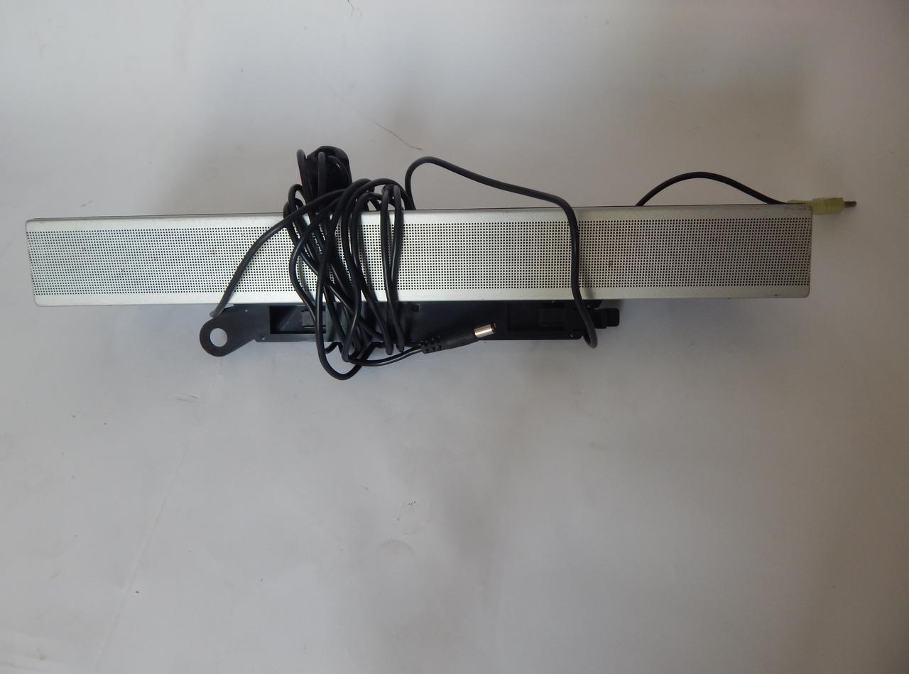Колонка, звуковая панель к монитору  AS501