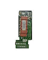 Релейная плата для каскадного управления двигателями для преобразователей частоты серии VFD-F, RY-00
