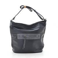 Удобная женская сумка-шопер Little Pigeon, разные цвета