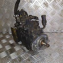 ТНВД Opel Astra F 1.7D 0460494330 Bosch 44kW. Топливный насос высокого давления Опель Астра.