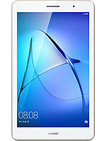 "Планшет Huawei MediaPad T3 8"" 16GB LTE Gold"