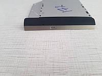 Оптический привод DVD-RW DVD CD HP dv6 dv6-6000 659966-001