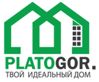 PLATOGOR
